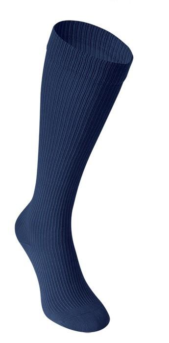 Avicenum 310 - zdrowotne podkolanówki bawełniane